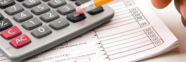 Redução do valor das parcelas em financiamento de veículos ou imóveis