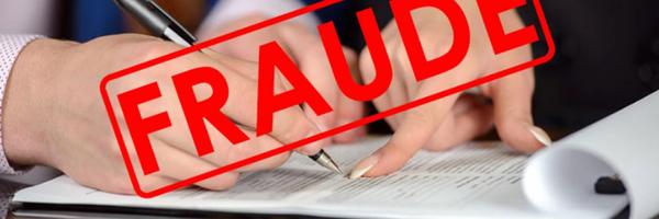 Funcionária que apresentou atestado médico falso é condenada