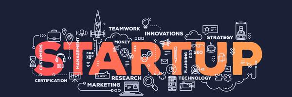 Tipos Societários para Startups