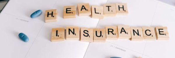 Quais cuidados devo ter ao cancelar meu plano de saúde?