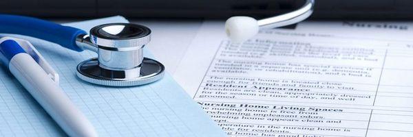 Isenção de IR para aposentados com doença grave não se estende a trabalhadores ativos