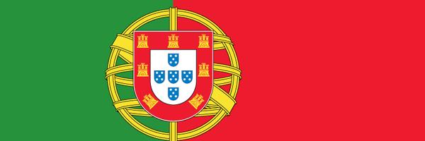 Veja como advogar em Portugal e quanto pode ganhar um advogado em terras lusitanas