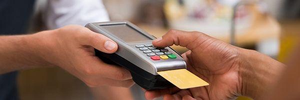Revisão de Juros do Cartão de Crédito