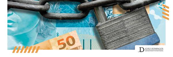 O faturamento da minha empresa pode ser bloqueado para quitar dívidas?