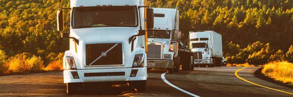 PIS e COFINS: Gastos com rastreamento de cargas e vale pedágio são considerados insumos