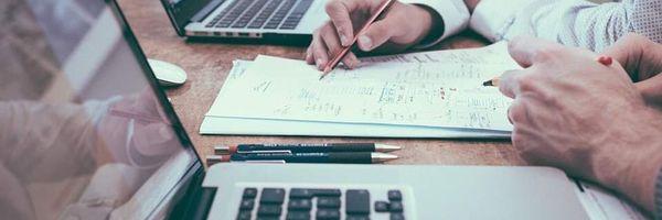 A importância da Governança Corporativa e do Compliance Empresarial