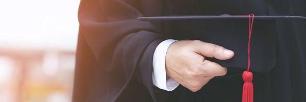 2 disciplinas que deveriam ser obrigatórias em todo curso de Direito
