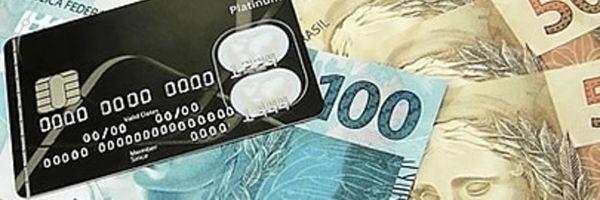 Valores diferenciados em pagamentos no Cartão de Crédito?