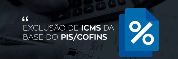 [Modelo] Petição de exclusão do ICMS da base do PIS Cofins com calculadora