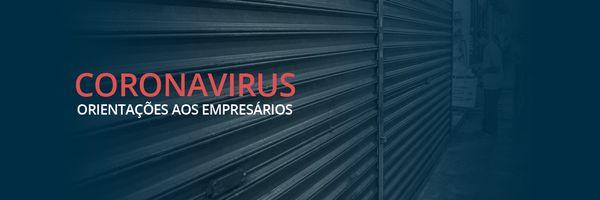 Pagamento dos alugueis nos contrato de locação não residencial em tempos de Coronavírus, o que muda?