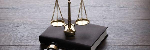 """Como a jurisprudência tem se posicionado sobre a fundamentação """"per relationem"""" após o CPC/15?"""