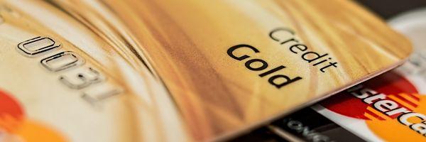 DetranRS: Parcelamento de multas e outros débitos com cartão