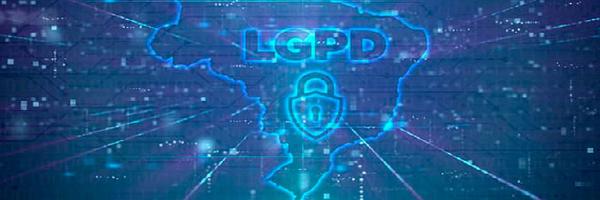 Estudos sobre LGPD- Parte 3