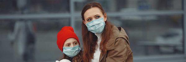 Coronavírus: médico tem direito de denunciar paciente que recusar isolamento