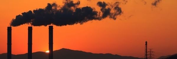 Crime ambiental de poluição deixa vestígios e exige perícia