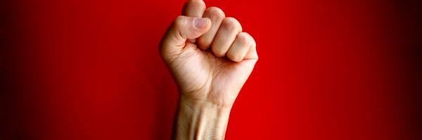 O princípio protetivo e a reforma trabalhista