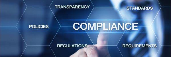 Adoção de medidas de compliance ainda é baixa nas empresas, aponta pesquisa