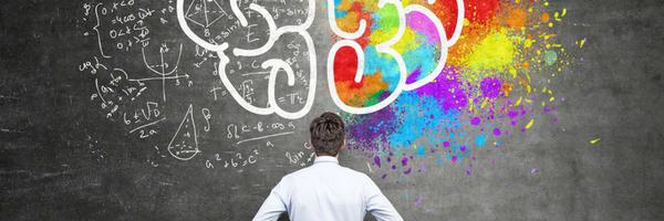 5 maneiras de desenvolver comportamentos emocionalmente inteligentes