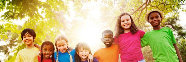 Estatuto da Criança e do Adolescente: quais direito garante?