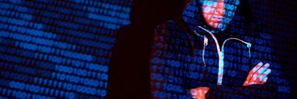 Golpes virtuais: Phishing, o que você precisa saber para não se tornar a próxima vítima
