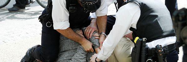 Lockdown: A atuação dos profissionais de segurança pública conforme a nova lei de abuso de autoridade