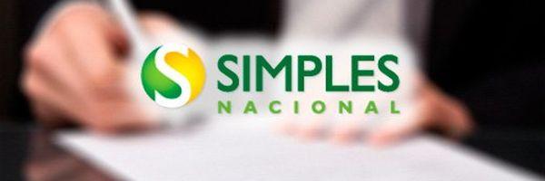 Liminar isenta empresa do Simples de pagar adicional de 10% do FGTS