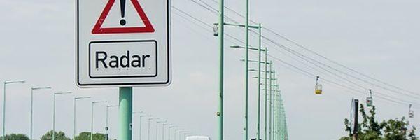 """Multa por """"transitar em velocidade superior à máxima permitida em mais de 50%"""" / Aspectos importantes para o recurso administrativo"""