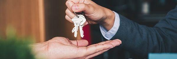 Quais são as garantias legais no Contrato de Locação e suas abusividades