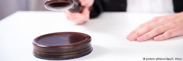 O custo de um juiz federal