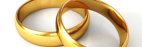 Casamento Nuncupativo: celebração pode ser feita por qualquer cidadão