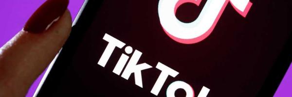 Tik Tok não é ferramenta adequada para advogados, diz Tribunal de Ética e Disciplina da OAB