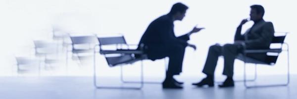 O que é consultoria? A verdadeira e a falsa