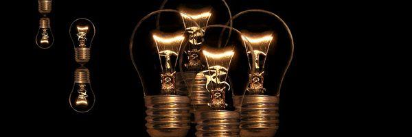 A conta de luz deve aumentar em agosto: entenda as bandeiras tarifárias e a essencialidade do serviço