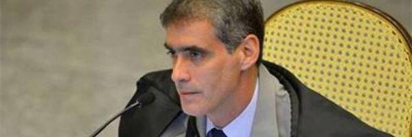 Com 5,7 mil novos HCs apreciados ao mês, Ministro do STJ pensa na criação de lei específica