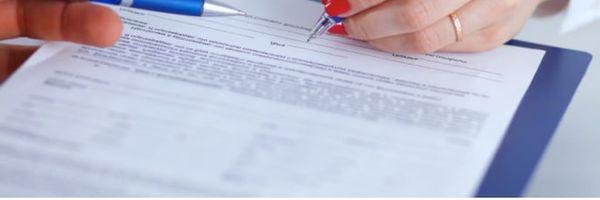 Resolução, resilição ou Rescisão de Contrato?