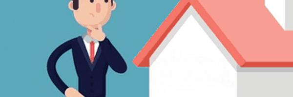 Pode um filho, sendo herdeiro, impedir a venda de um imóvel?