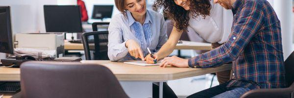 As 6 melhores estratégias de fidelização de clientes na advocacia