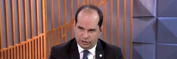 Reduzir encargos trabalhistas não traz avanço na economia, diz chefe do MPT