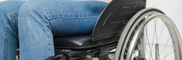 Juiz fixa indenização de meio milhão para vítima de erro médico que ficou paraplégica