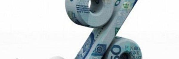 Cobranças indevidas: Maior motivo de reclamação dos consumidores em relação aos bancos