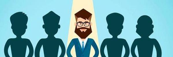 Mais Jobs - Emprego formal recua