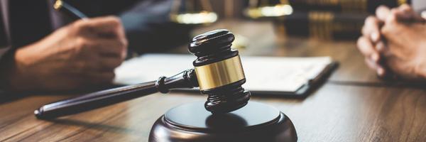 Advogado com poderes especiais tem direito à expedição de alvará em seu nome