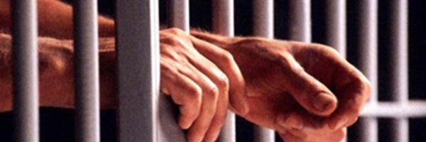 Prisão por dívida alimentar exige demonstração da urgência na prestação dos alimentos