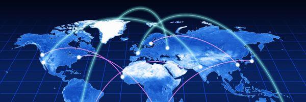 Advocacia no contexto Internacional – Empresas OffShore