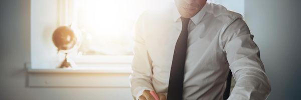 Melhores práticas para aumentar a produtividade de seu escritório de advocacia