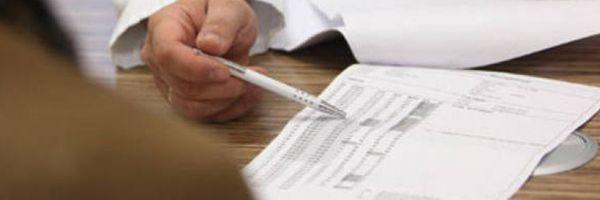 O valor das informações e esclarecimentos prestados ao paciente na definição da categoria jurídica da obrigação