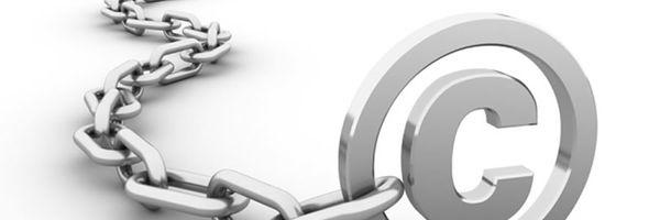 Qual o prazo dos direitos autorais literários?