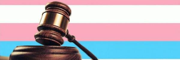 O posicionamento jurídico no Brasil quanto às pessoas transexuais