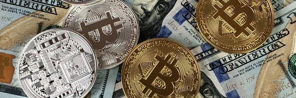 O que gerou a queda brusca no valor das criptomoedas nas últimas semanas?