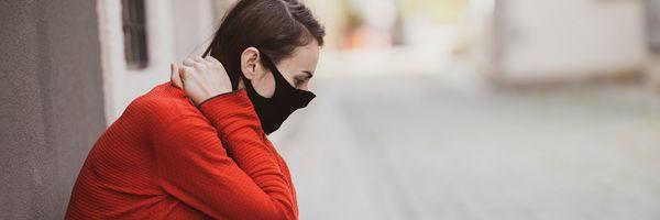 6 passos para se defender de uma representação ética na OAB